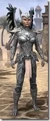 Welkynar-Iron-Female-Front_thumb.jpg