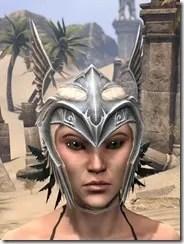 Welkynar-Iron-Helm-Female-Front_thumb.jpg