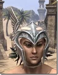 Welkynar-Iron-Helm-Male-Front_thumb.jpg