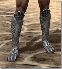 Welkynar-Iron-Sabatons-Male-Front_thumb.jpg