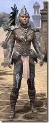 Welkynar-Rawhide-Female-Front_thumb.jpg