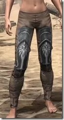 Welkynar-Rawhide-Guards-Female-Front_thumb.jpg