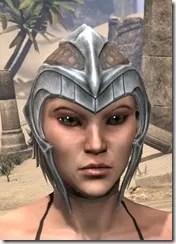 Welkynar-Rawhide-Helmet-Female-Front_thumb.jpg