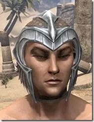 Welkynar-Rawhide-Helmet-Male-Front_thumb.jpg