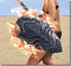 Ilambris-Shield-2_thumb.jpg