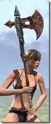 Blackrose-Battle-Axe-2_thumb.jpg