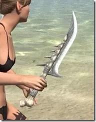 Dead-Water-Iron-Dagger-2_thumb.jpg
