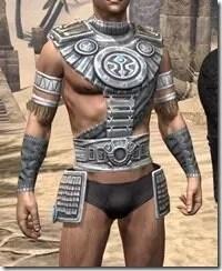 Elder-Argonian-Iron-Cuirass-Male-Front_thumb.jpg