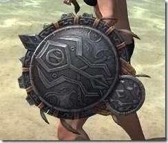 Elder-Argonian-Maple-Shield-2_thumb.jpg