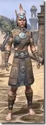 Elder-Argonian-Rawhide-Female-Front_thumb.jpg
