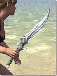 Huntsman-Iron-Dagger-2_thumb.jpg