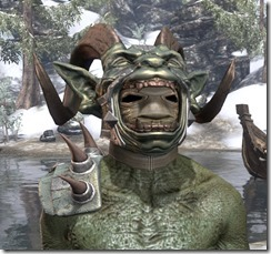 Blood-Spawn-Argonian-Male-Front_thumb.jpg