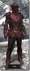 Ebony-Heavy-Argonian-Male-Front_thumb.jpg