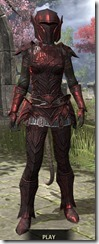 Ebony-Heavy-Khajiit-Female-Front_thumb.jpg