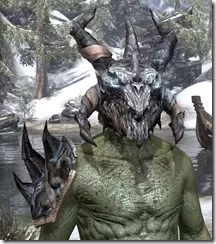 Nightflame-Argonian-Male-Front_thumb.jpg