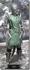 Apostle-Homespun-Argonian-Male-Shirt-Front_thumb.jpg