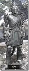 Apostle-Iron-Argonian-Male-Front_thumb.jpg