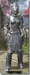 Apostle-Iron-Khajiit-Female-Front_thumb.jpg