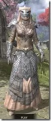 Fang-Lair-Iron-Khajiit-Female-Front_thumb.jpg