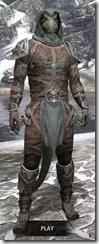 Grim-Harlequin-Rawhide-Argonian-Male-Front_thumb.jpg