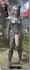Welkynar-Iron-Khajiit-Female-Front_thumb.jpg