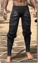 Abnur-Tharns-Breeches-Male-Front_thumb.jpg