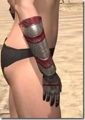 Abnur-Tharns-Gloves-Female-Right_thumb.jpg
