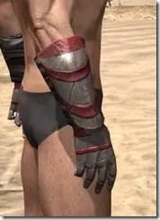 Abnur-Tharns-Gloves-Male-Right_thumb.jpg