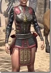 Abnur-Tharns-Jerkin-Female-Front_thumb.jpg