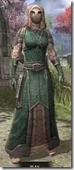 Akaviri-Homespun-Khajiit-Female-Robe-Front_thumb.jpg