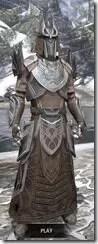 Aldmeri-Dominion-Homespun-Argonian-Male-Robe-Front_thumb.jpg