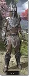Aldmeri-Dominion-Homespun-Khajiit-Female-Shirt-Front_thumb.jpg