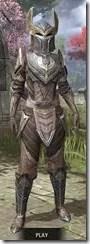 Aldmeri-Dominion-Rawhide-Khajiit-Female-Front_thumb.jpg