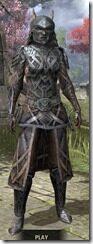 Ancient-Orc-Iron-Khajiit-Female-Front_thumb.jpg