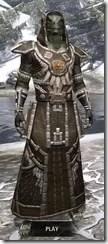 Argonian-Cotton-Argonian-Male-Robe-Front_thumb.jpg