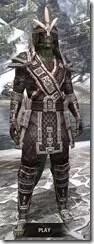Argonian-Full-Leather-Argonian-Male-Front_thumb.jpg