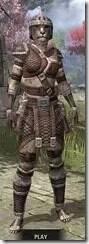 Argonian-Hide-Khajiit-Female-Front_thumb.jpg