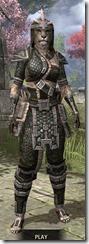Argonian-Leather-Khajiit-Female-Front_thumb.jpg