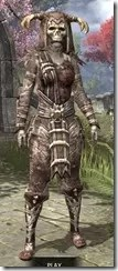Barbaric-Rawhide-Khajiit-Female-Front_thumb.jpg