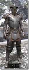 Breton-Steel-Argonian-Male-Front_thumb.jpg