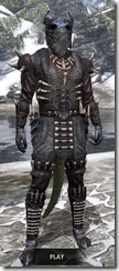 Coldsnap-Heavy-Argonian-Male-Front_thumb.jpg