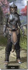 Dark-Elf-Iron-Khajiit-Female-Front_thumb.jpg