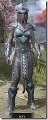 Glass-Iron-Khajiit-Female-Front_thumb.jpg