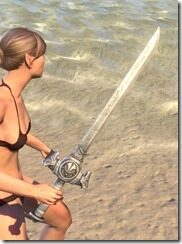 Honor-Guard-Iron-Sword-2_thumb.jpg