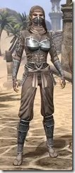 Honor-Guard-Rawhide-Female-Front_thumb.jpg