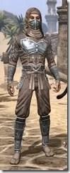 Honor-Guard-Rawhide-Male-Front_thumb.jpg