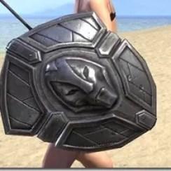 Lyris-Titanborn-Shield-2_thumb.jpg