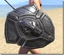 Lyris-Titanborn-Shield-2_thumb.jpg