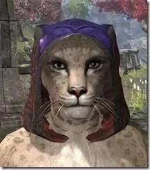 Maormer-Light-Hat-Khajiit-Female-Front_thumb.jpg