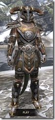 Nord-Dwarven-Argonian-Male-Front_thumb.jpg